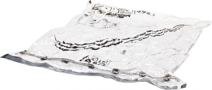 Tyhjiöpussi Regalux 80 x 100 cm 2 kpl