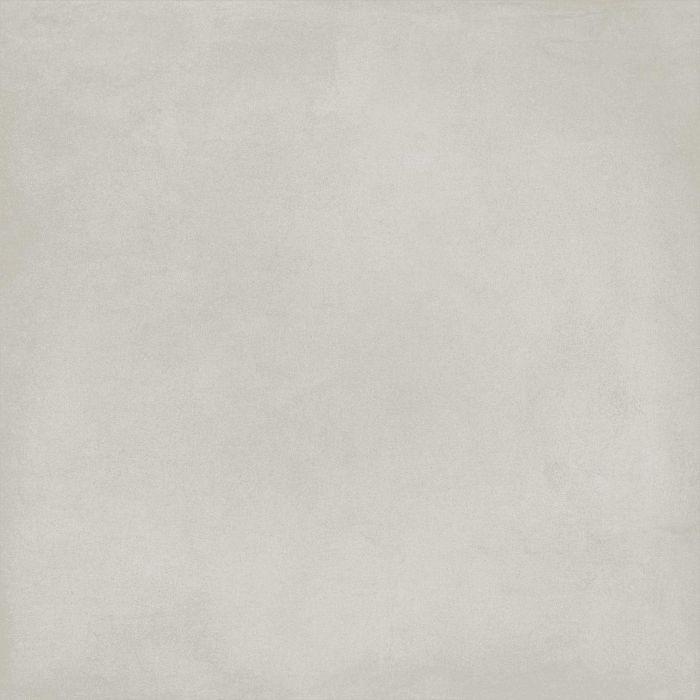 Lattialaatta Time 60 x 60 cm Valkoinen