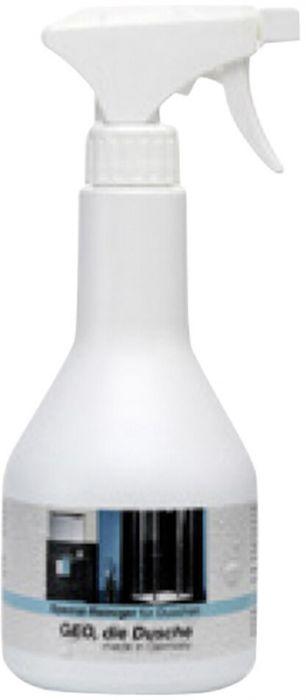 Suihkuseinän pesuaine 500 ml