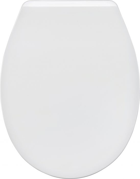 WC-istuinkansi Elegance Slim