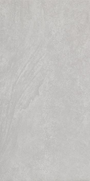 Lattialaatta Spazio 30,5 x 61 cm Harmaa