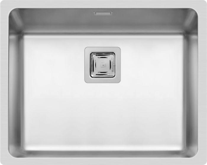 Keittiöallas Pyramis Lume 54 x 44 cm