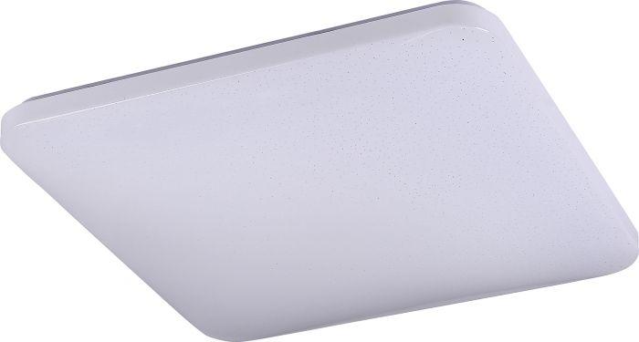 LED-plafondi Tweenlight Arona 53 cm