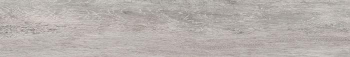 Lattialaatta Harmonie Teak Cloud 16,5 x 100 cm