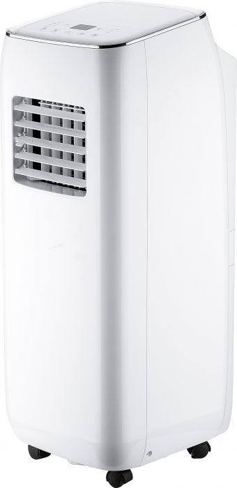 Ilmastointilaite Proklima 7000 Liikuteltava