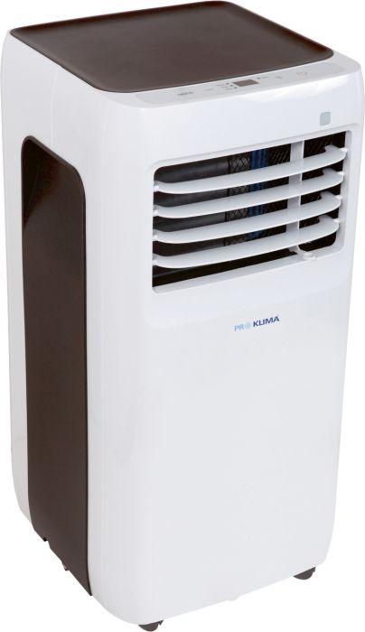 Ilmastointilaite Proklima 7000 Siirrettävä