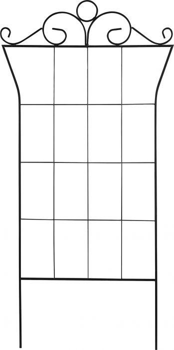 Kasvituki Gardol Latium 75 x 150 cm