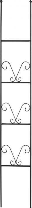 Kasvituki Venetsia 23 x 150 cm