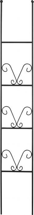 Kasvituki Venetsia 23 x 180 cm