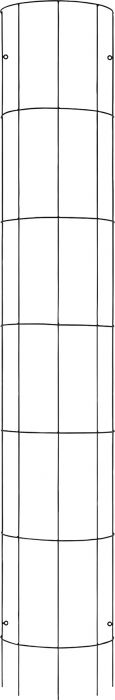 Kasvituki Apulia 29 x 180 cm
