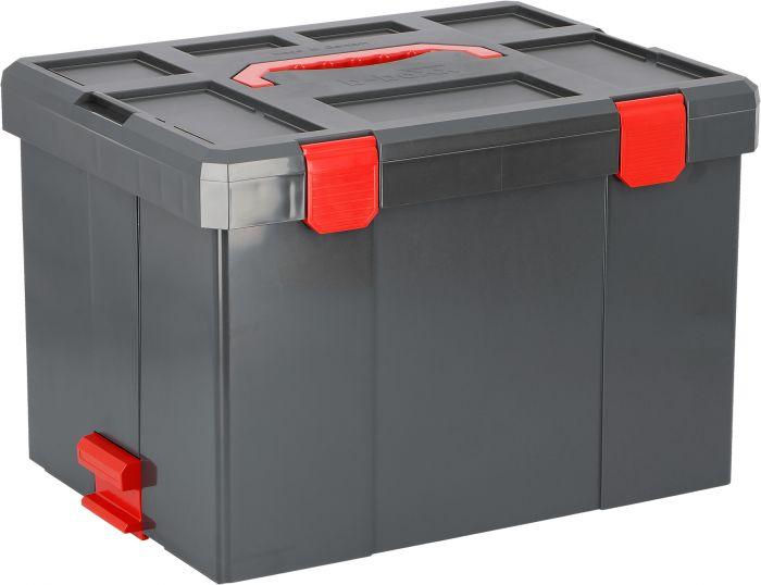 Työkalupakki Wisent B-BOXX L