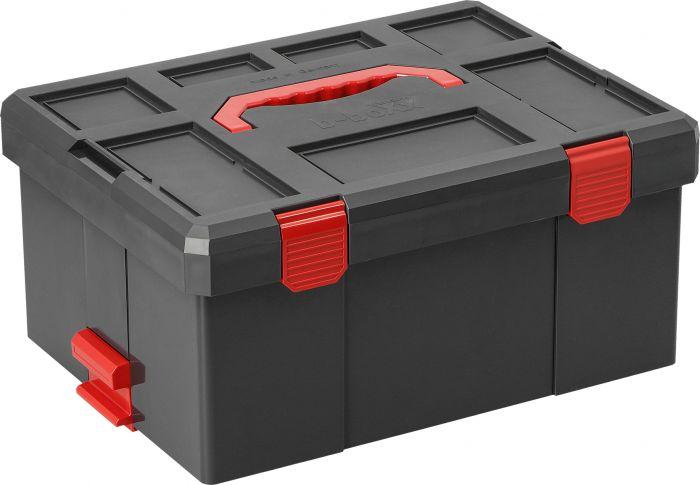 Työkalupakki Wisent B-BOXX M