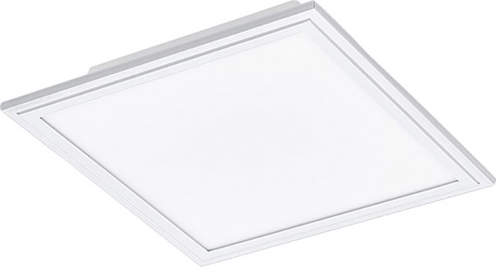 LED-paneeli Tween Light 30 x 30 cm 18 W