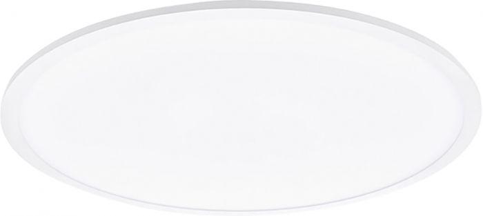 LED-paneeli Tween Light Ø 100 cm 58 W