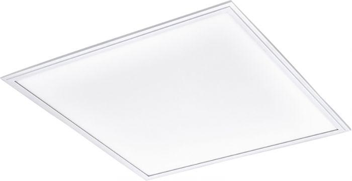 LED-paneeli Tween Light 60 x 60 cm 36 W