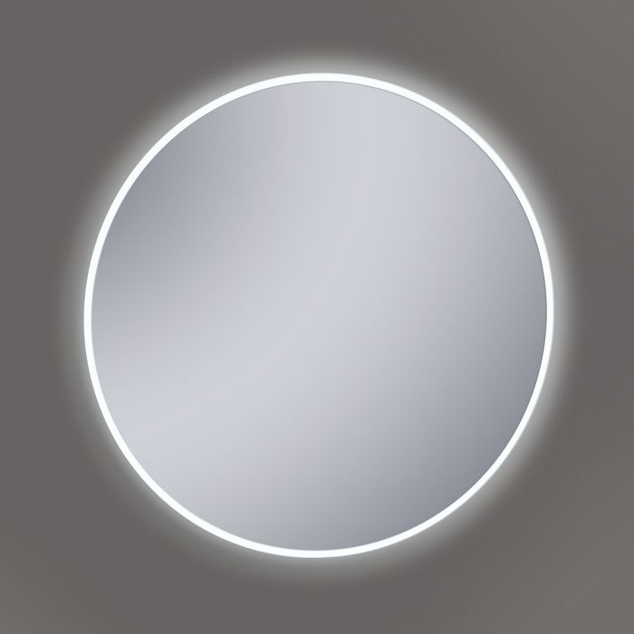 Valopeili Camargue Saser LED 60 cm
