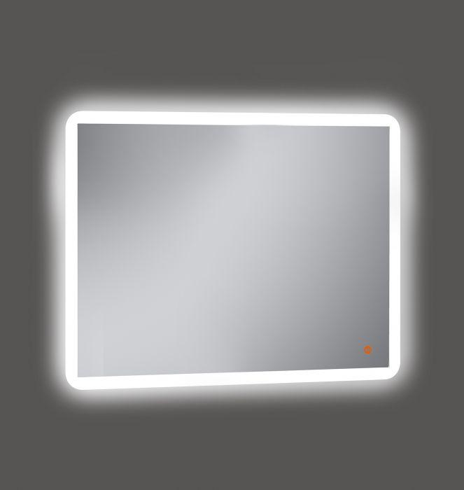 Valopeili Camargue Astro LED 100 x 70 cm