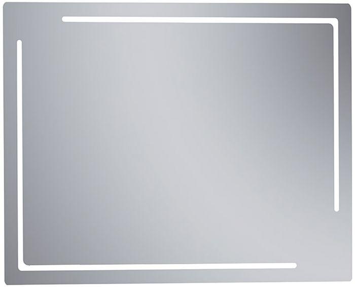 Valopeili Camargue Kamet LED 80 x 70 cm