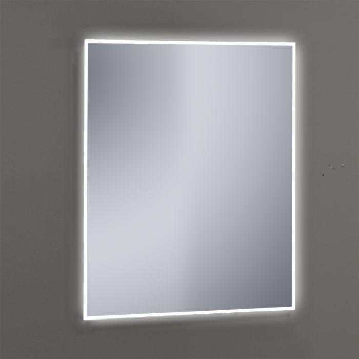 Valopeili Camargue Shira LED 60 x 80 cm