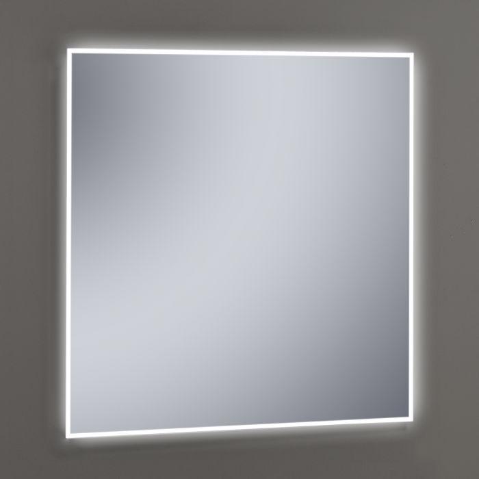 Valopeili Camargue Shira LED 80 x 70 cm