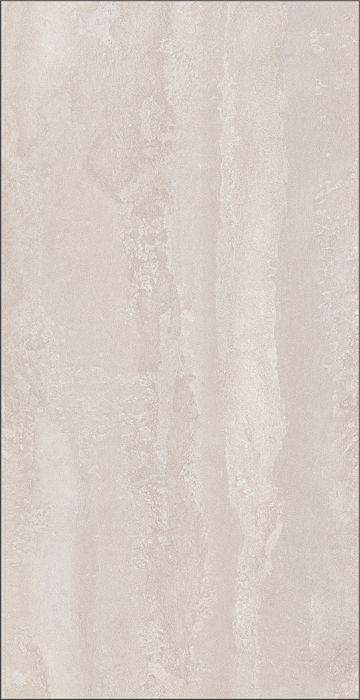 Laminaatti Logoclic Ceramico Bright Powder
