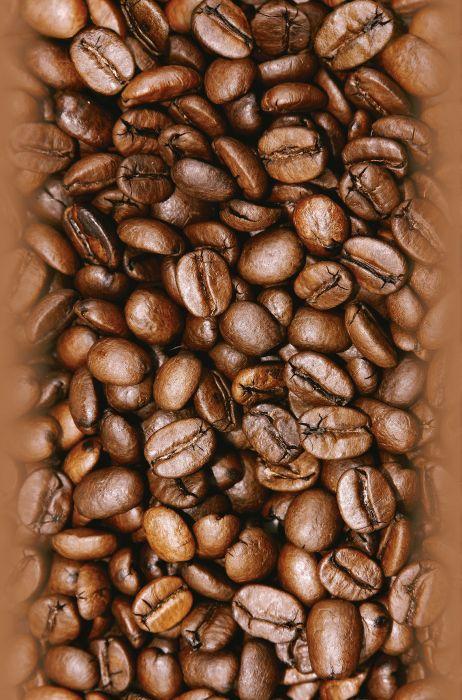 Sisustuspaneeli Popup Coffee Beans 0,35 x 2,5 M