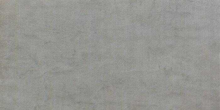 Seinä- / lattialaatta Twin Antrasiitti 30 x 60 cm