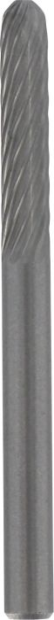 HM Kaiverrin Dremel 3,2 mm (9903)