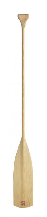 Kanoottimela Lahnakoski IndiTour 150 cm