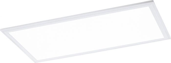 LED-paneeli Eglo Salobrena 30 x 60 cm