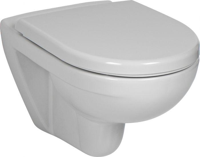 Seinä-WC Seko Lyraplus