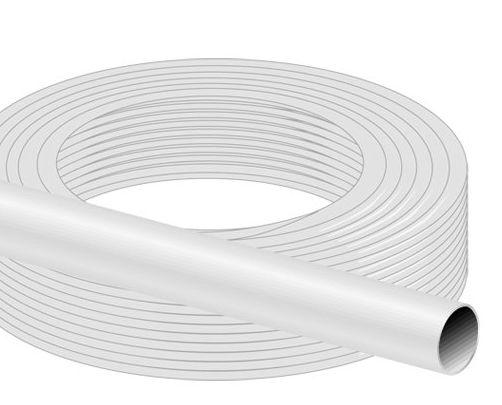 PEX-käyttövesiputki Wehosani 15 x 2,5 mm