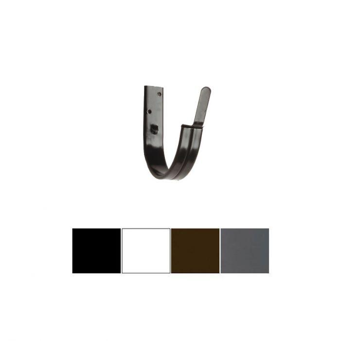 Kourun Kannatin Icopal Sadetar 70 mm