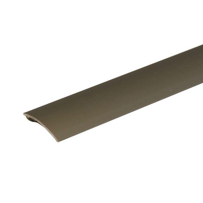 Saumalista Dione B1 Tarra 30 mm 180 cm Pronssi