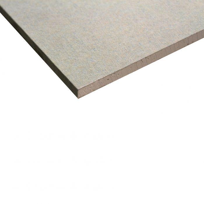 Kipsilevy Knauf KXT 9 Tuulensuoja 1,2 x 3 M