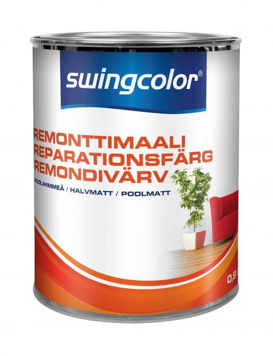 Remonttimaali swingcolor 20