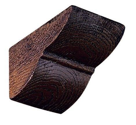 Tuki Tirol Tumma Tammi 12 x 12 cm