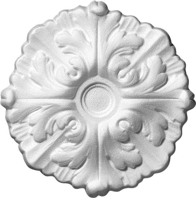 Rosetti Saarpor Daphne Ø 22 cm