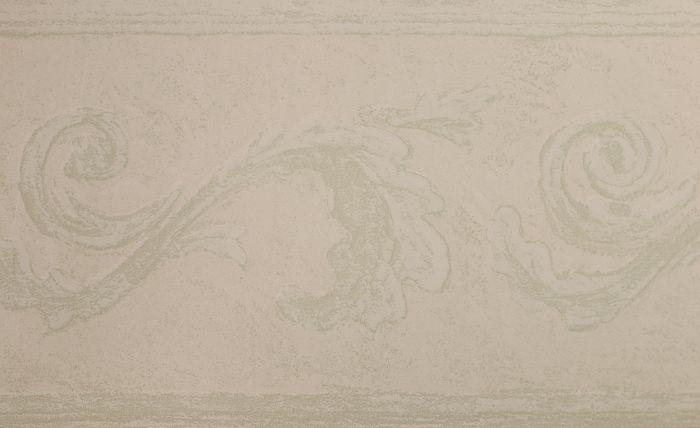 Boordi Sandudd Rolleri 2 Vihreä 10,5 cm x 10 m