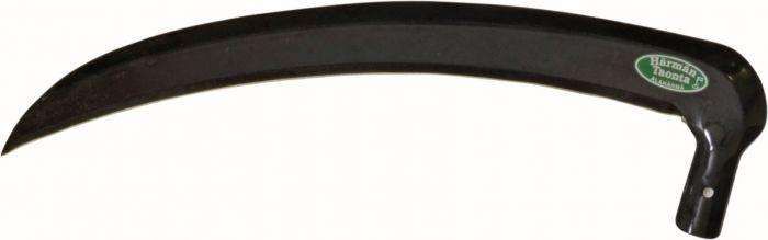 Viikate terä Härmän taonta 2-käden 40 cm