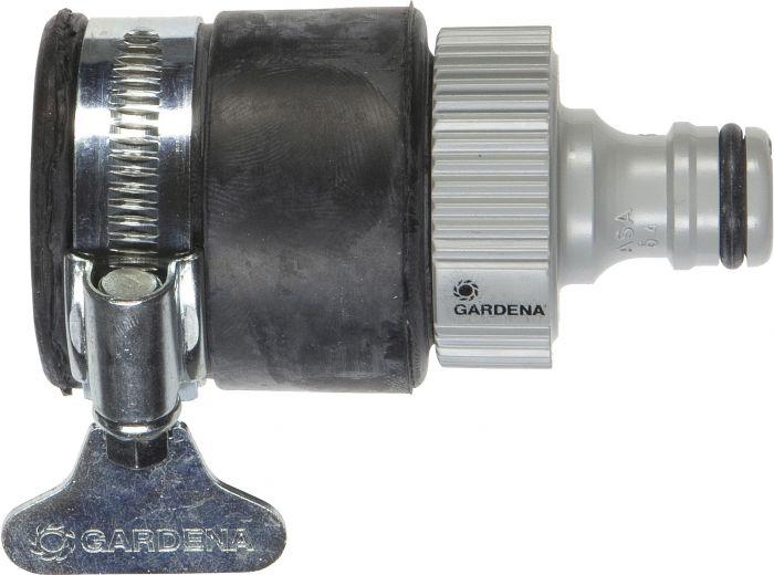 Yleisliitin Gardena 15-20 mm