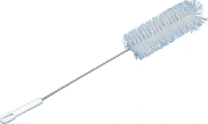 Pulloharja VS-harja 25 mm