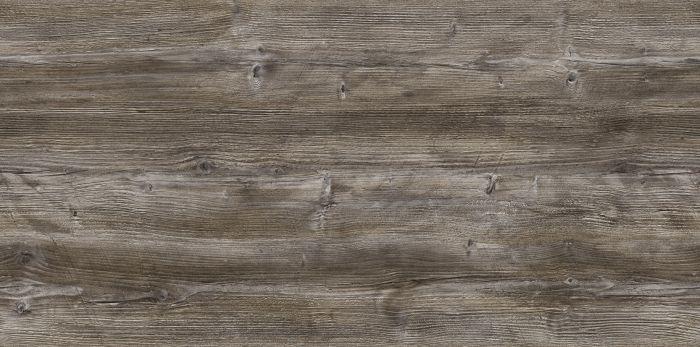 Välitilalevy Resopal Excellent Light Mystic Pine