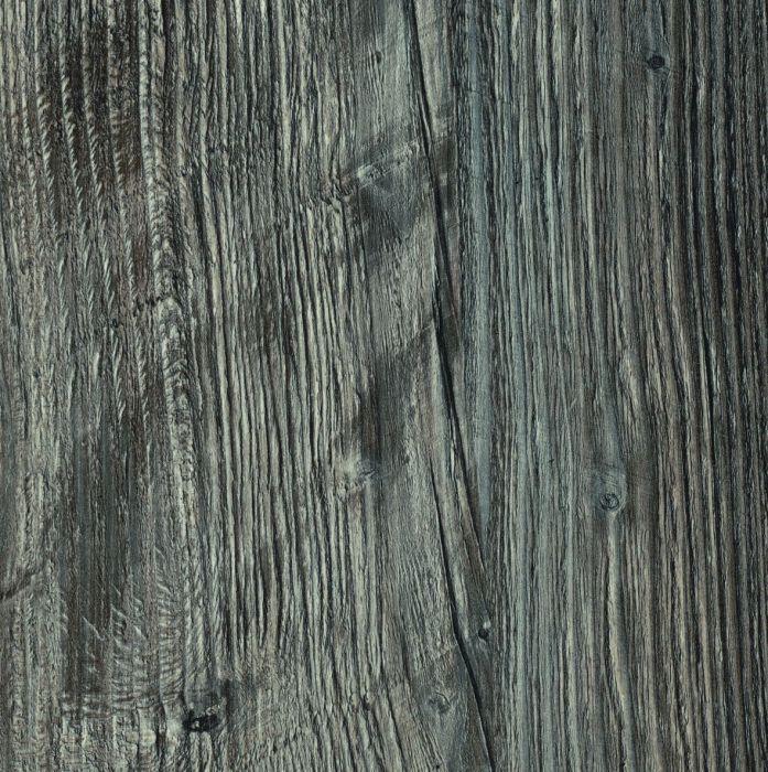Laminaattityötaso Resopal Premium Mystic Pine