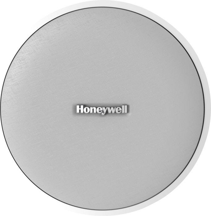 Langaton Ovikello Honeywell DCR315N LED