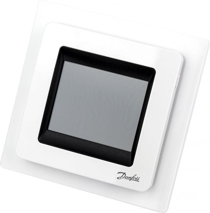 Termostaatti Danfoss ECtemp Touch