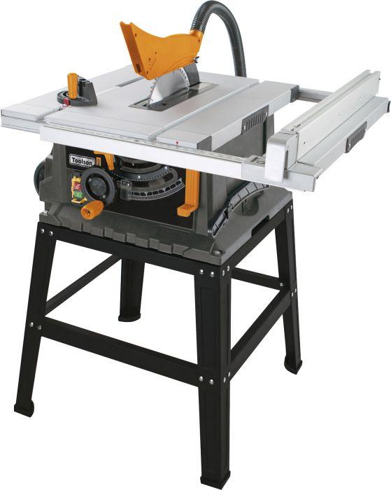 Pöytäsaha Toolson TS6000PRO