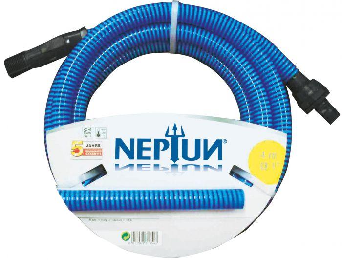 Imuletku Neptun 4 m
