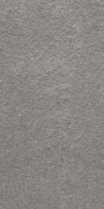 Lattialaatta Futura Antrasiitti Rustik 30 x 60 cm
