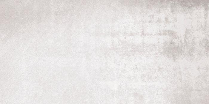 Seinälaatta Metallic Valkoinen 30 x 60 cm